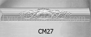 cm27_0