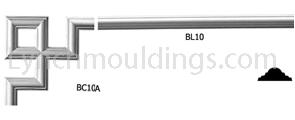 bc10a-bl10
