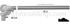 bc11b-bl11