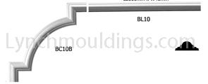 bl10b-bl10