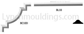 bl10d-bl10