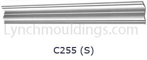 c255s