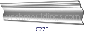 c270_0