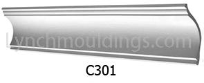 c301_0