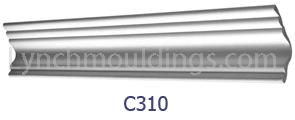 c310_0